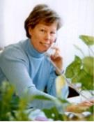 Marlene Marshall