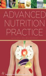 Advanced Nutrition Practice