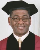 Dr. Matthew McLaren