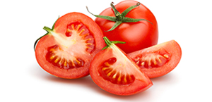 Tomatoes: Best Dietary Source