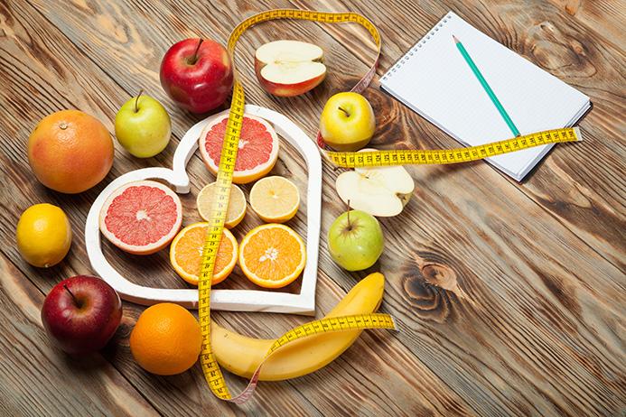 online holistic nutrition programs