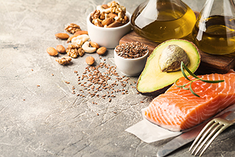 Everything You Needed to Know About Saturated Fats