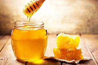 Seven Foods That Help Fight Seasonal Allergies