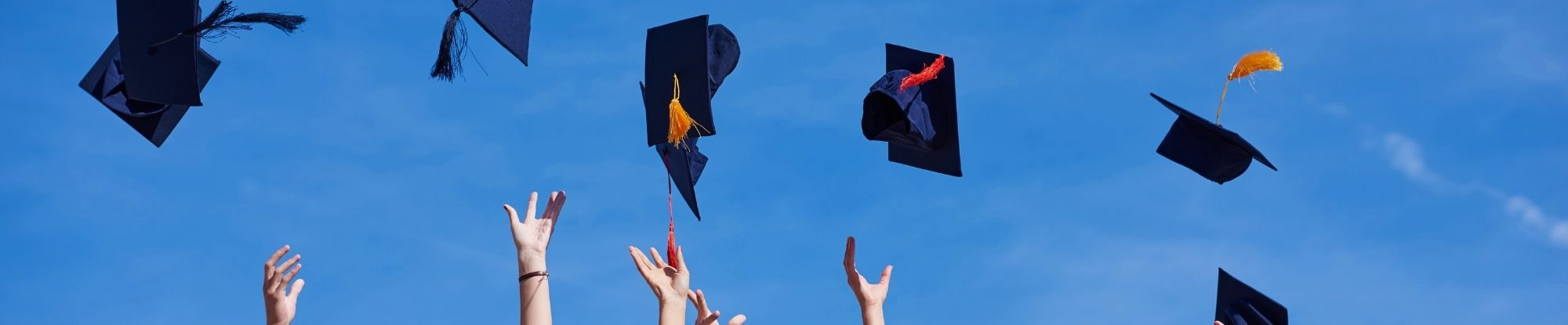 Graduate Testimonials & Reviews | Mentorship Program | Online Nutrition Training Course & Diplomas | Edison Institute of Nutrition